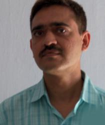Shital Shah