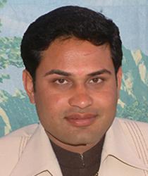 Chetan Uchadadiya